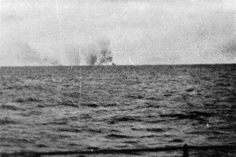Sink The Bismarck Wiki by Hms Explosion