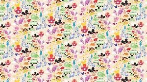 disney kids wallpaper (1280×720) Colorful Disney Jr, Walt ...