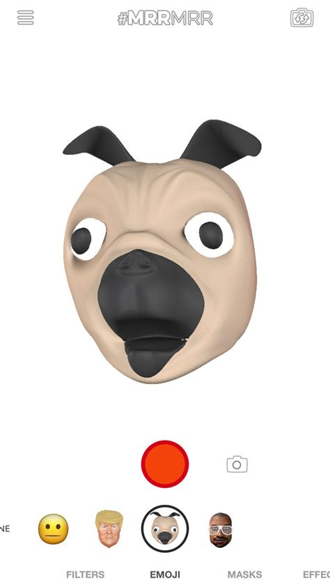 how to get animoji on any iphone or android phone macworld uk