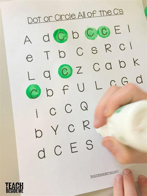 preschool letter c activities teach beside me 258 | preschool letter C 768x1024