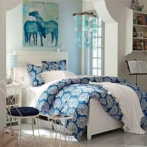 Girls Black Bedroom Furniture - Decor IdeasDecor Ideas