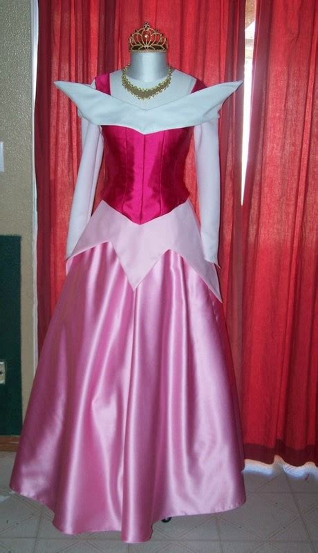 robe de chambre disney adulte robe aurore disney