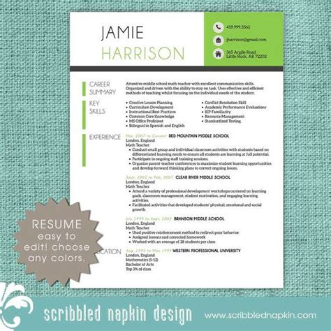 membership counselor resume exle 24 24 best j o b images on pinterest interview resume