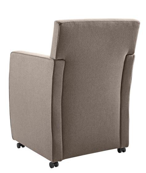 armstoel elvas elvas armstoel v a 149 profijt meubel l 246 wik meubelen