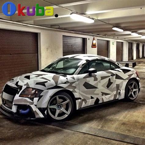 camo wrapped cars online buy wholesale 3m camo wrap from china 3m camo wrap