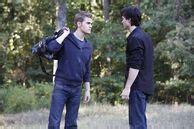 The Vampire Diaries Wiki Activity Random