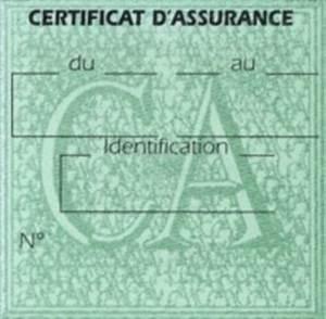 Assurance Auto Obligatoire : motor insurance assurance voiture non utilis e ~ Medecine-chirurgie-esthetiques.com Avis de Voitures