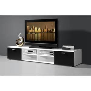 tv racks design tv stands with wheels furniture in fashion