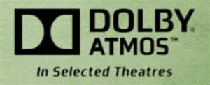 Image - Dolby Atmos (Eric Potter 009 The Movie).png ...