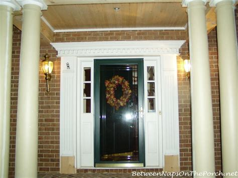 how much to add a porch how much does it cost to build or add on a front porch