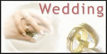 best wedding cards wedding card messages congratulations for wedding best wishes n greetings msg sms 2016