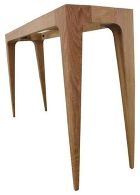 1000 images about meubles en bois on pinterest consoles