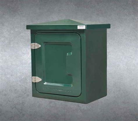 steel cabinet doors grp cabinets enclosures roadside cabinets uk