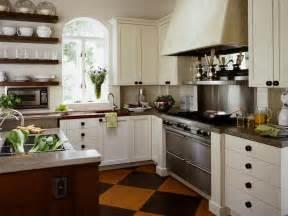 white country kitchen ideas photos hgtv