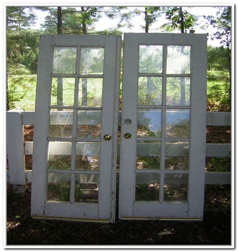used interior doors products for sale check our page