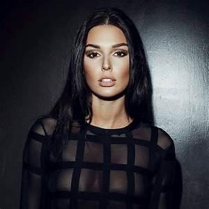 Marta Magdalena Stepien Miss Canada Universe 2018 17
