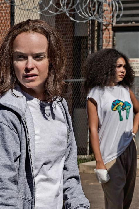Check out new themes, send gifs, find every photo you've ever sent or received, and search your account faster than ever. Orange is the new Black Saison 5 Episode 8 streaming VF HD ...