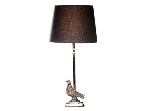 Lamp : Lamp Shades For Table Lamps Walmart