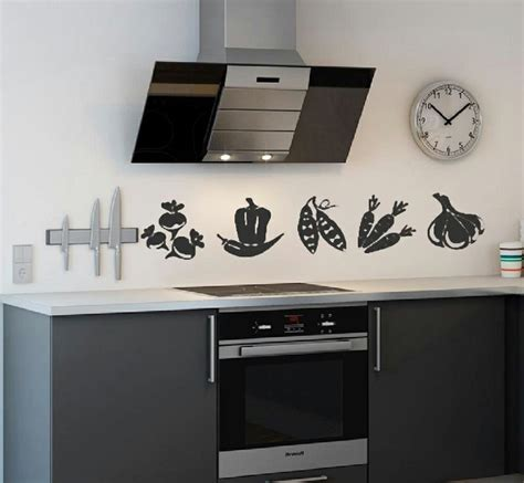 stickers cuisine belgique les 45 meilleures images à propos de stickers cuisine