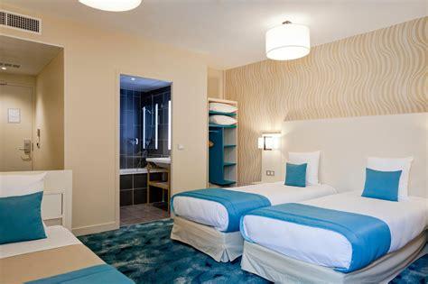 hotel chambres familiales impressionnant hotel chambre familiale ravizh com