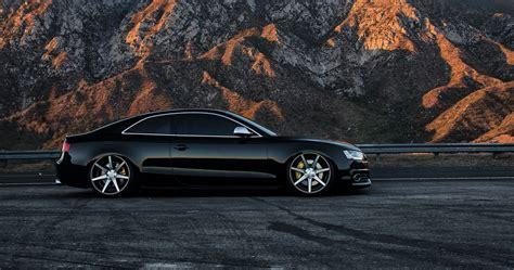 Audi A5 4k Wallpapers by Audi Rs5 4k Ultra Hd Wallpaper Ololoshenka