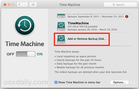 How To Remove A Disk From Time Machine On Mac. Air Conditioning Types My Healthy Eating Plan. Car Insurance Quotes In Ontario. Northeastern Illinois University Graduate School. City Plumbing Cumming Ga Movers Sugar Land Tx. How To Apply For First Time Home Buyer. Apple Cider Vinegar For Lice Treatment. Moving Companies Jackson Ms Hyundai Bay Area. Vanguard Stock Trading Fees Cheap Rn To Bsn