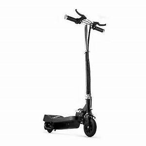 Scooter Electrique Occasion : scooter electrique d 39 occasion en belgique 99 annonces ~ Maxctalentgroup.com Avis de Voitures