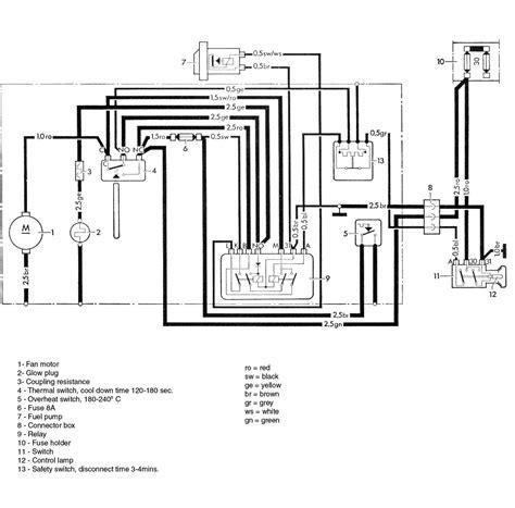 thesamba vw eberspacher gas heater installation