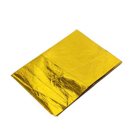 colored cellophane sheets colored cellophane sheet at rs 100 ream cellophane