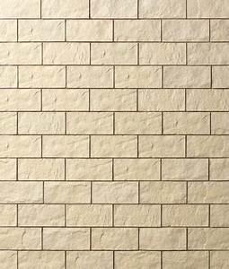 Plaquette De Parement Brico Depot : plaquette de parement brico depot melun ~ Dailycaller-alerts.com Idées de Décoration
