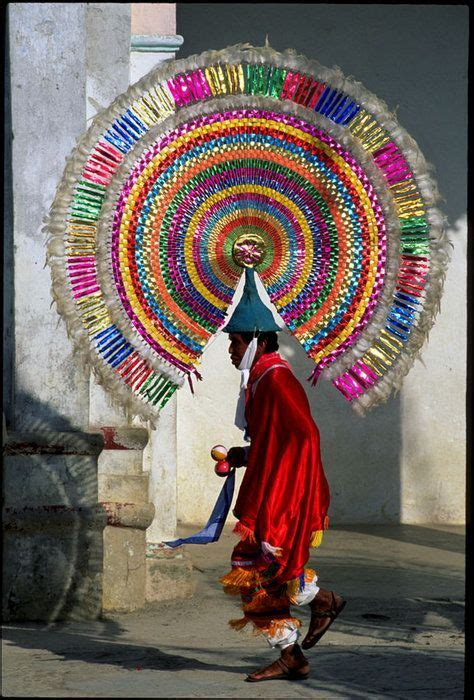 99 best images about folklorico on Pinterest Living in