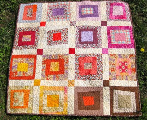 log cabin quilts img 3348 jpg