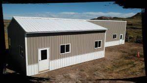big sky mini barns miles city area chamber of commerce With big sky mini barns