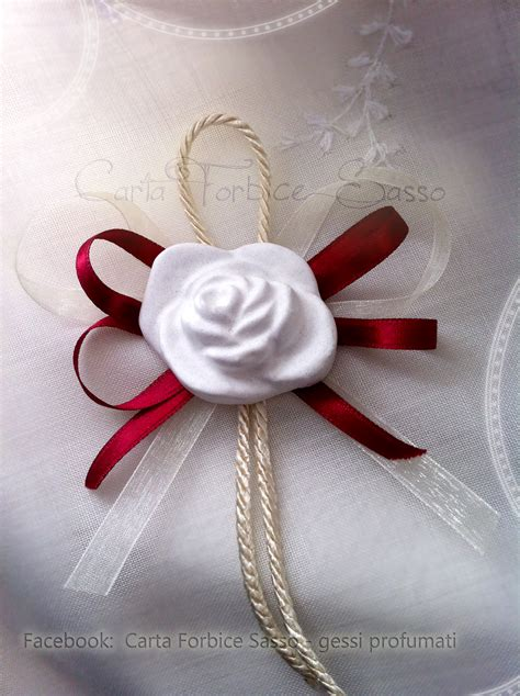 Candele Matrimonio by Candele Segnaposto Matrimonio Cool Candele Per Matrimonio