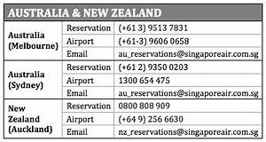 Phone number finder australia