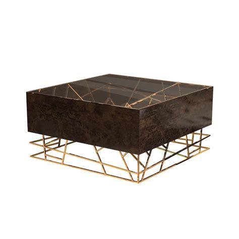 top ten modern center table kenzo modern center table by malabar artistic furniture