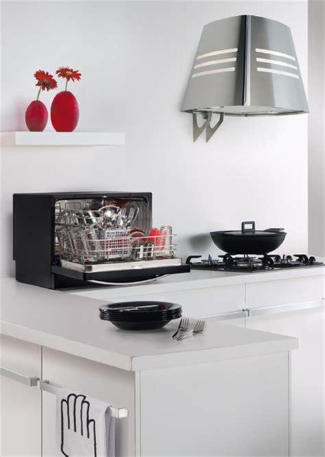 cuisine compact le lave vaisselle pour cuisine de brandt
