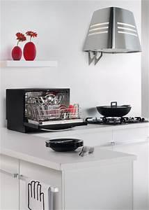 le lave vaisselle pour petite cuisine de brandt With electromenager pour petite cuisine