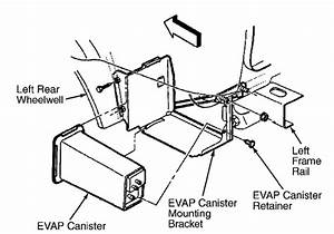 Where Can I Find Vacuum Hose Routing Diagram For 2002