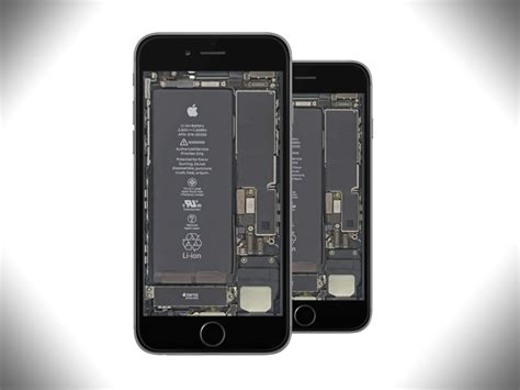 apple its custom power management chip for future iphones according to an analyst