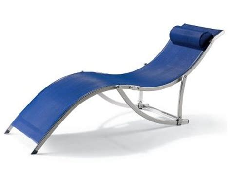 chaise copacabana buying the useful compact chair best house design