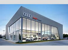 Top 5 Ways to Get the Best Car Dealership Experience