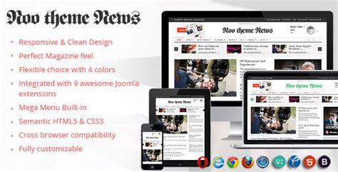 amaze corporate responsive multipurpose joomla template torrent 45 best responsive joomla templates designmaz