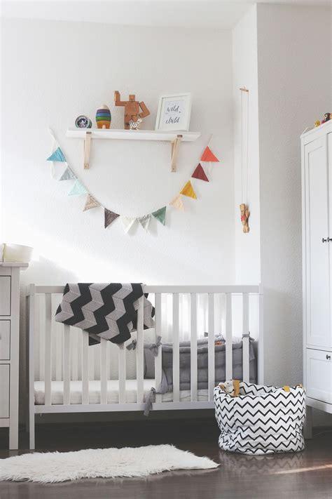 Babybett Im Elternschlafzimmer by Die Besten Tipps Und Bilder F 252 R Das Erste Babybett