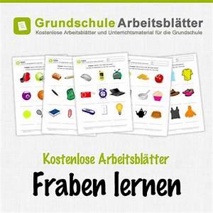 Bilderbücher Zum Thema Farben : farben lernen kostenlose arbeitsbl tter ~ Sanjose-hotels-ca.com Haus und Dekorationen