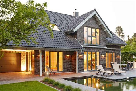 Moderne Energieeffiziente Häuser by Gussek Haus Einfamilienhaus Vahrenheide Gussek Haus