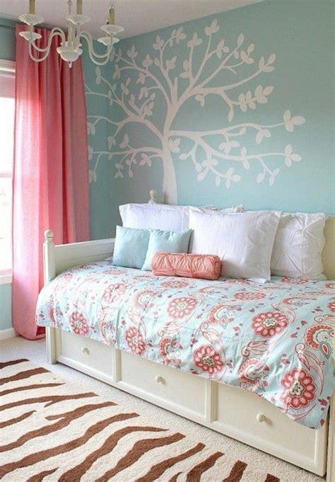 d馗oration chambre fillette 1000 idées sur le thème décoration de chambre d 39 ado sur chambre d 39 ado décor et chambres d 39 adolescentes