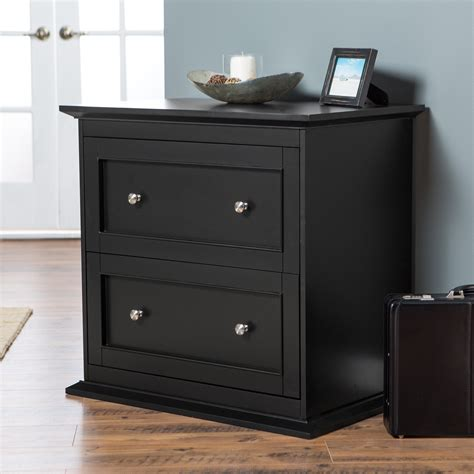 black wood filing 2 file cabinets interesting cheap lateral file 48
