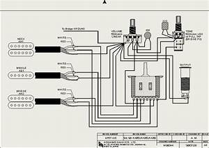 ibanez rg wiring diagram push pull ibanez free engine With standard telecaster wiring diagram as well coil tap hss wiring diagram