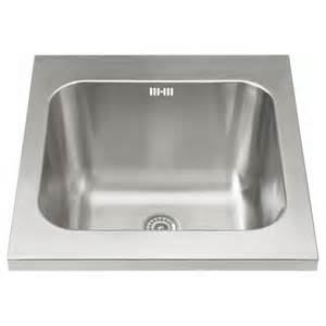 numer 196 r sink bowl ikea potential laundry sink home